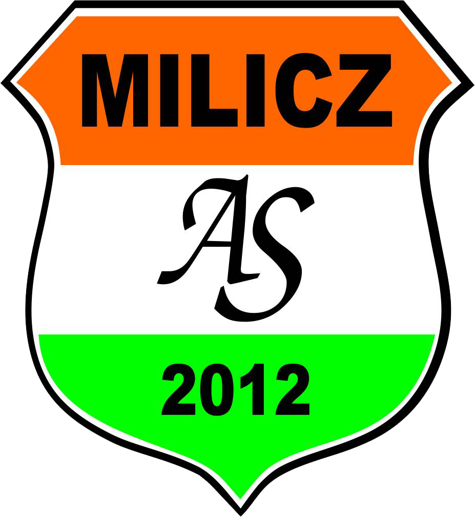 asmilicz.pl