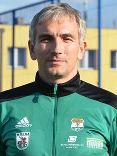 Artur Stolarek
